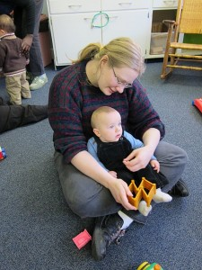 CMin_Nursery2_2011