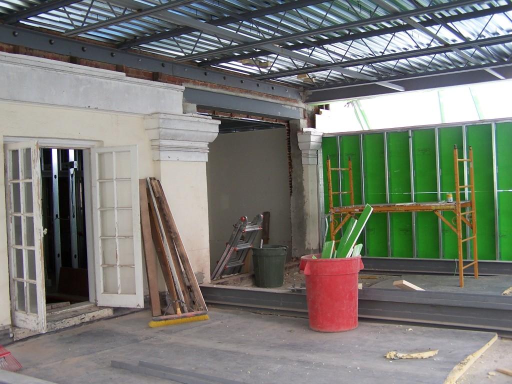 2014construction