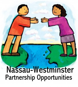 outreach_nassau_westminster