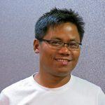 cetana_aung-tun