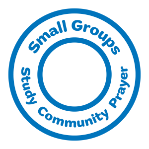 Small-groups-logo-color-med