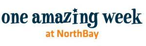 NorthBay Logo