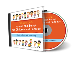 Glory to God: Hymns for Children and Families