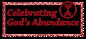 stewardship-2017-logo