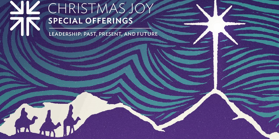 Christmas Joy Offering Pcusa 2020 PC(USA) Christmas Joy Offering | Nassau Presbyterian Church